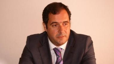 Deputado do PSD quer clarificação do Governo sobre Alqueva