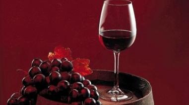 Vinhos do Alentejo aumentaram vendas para mercado angolano em 2011
