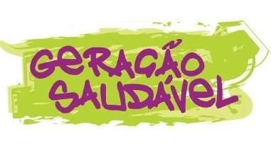"""Escola José Gomes Ferreira (Ferreira do Alentejo) recebe projecto """"Geração Saudável"""""""