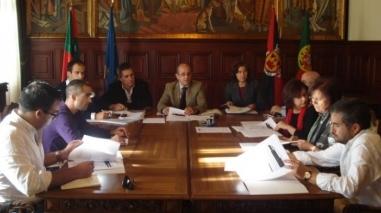 Câmara de Beja apresenta nova proposta de orçamento para 2012