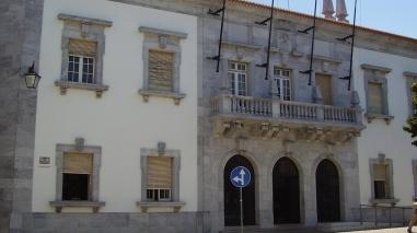 MP não avança para tribunal com participação da Câmara de Beja contra Assembleia Municipal