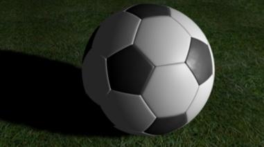 Oitavos-de-final da Taça do Distrito de Beja já foram sorteados