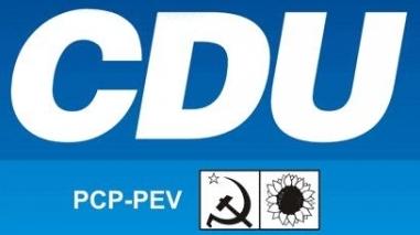 CDU admite voltar a chumbar o orçamento para 2012 da Câmara de Beja