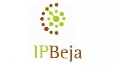 IPBeja estabelece parcerias para criar Rede de Infra-estruturas Científicas e Tecnológicas