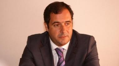 """Deputado do PSD """"chocado"""" com condições da extensão de saúde de Milfontes"""