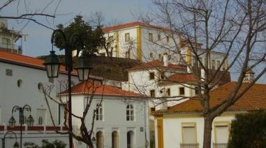 Câmara de Odemira delega competências nas juntas de freguesia