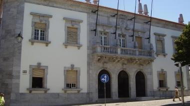 Juntas de freguesia exigem pagamento de verbas à Câmara de Beja (act.)