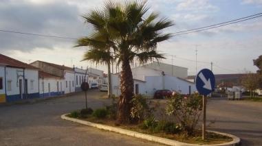 Câmara de Beja promove semana aberta na freguesia da Trindade