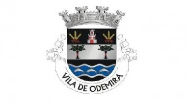 Câmara de Odemira critica postura de deputado Mário Simões