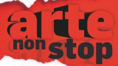 """Iniciativa """"Arte Non Stop"""" anima vila de Mértola até 12 de Fevereiro"""