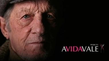 """Projecto """"A Vida Vale"""" já apoiou cerca de 200 idosos em Sabóia (Odemira)"""