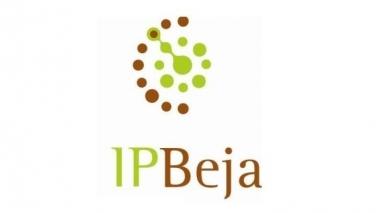 IPBeja promove até 30 de Março candidaturas para mobilidade internacional