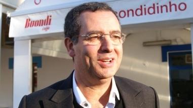 """António José Seguro ao """"CA"""": """"Extinção de freguesias deve ser decidida pelas pessoas"""""""
