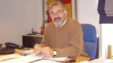António Sebastião contesta possível encerramento do Tribunal de Almodôvar