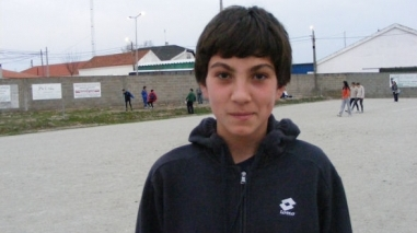 Diogo Luz (JD Neves) campeão nacional de Triatlo Técnico Jovem