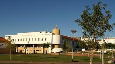 IPBEja anuncia projecto de cooperação com a Universidade de Cabo Verde