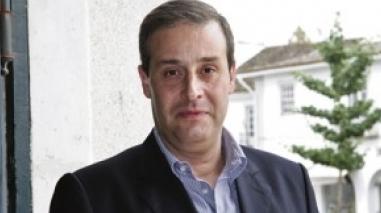 Eborense António Dieb é o novo presidente da CCDR do Alentejo