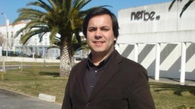 """Filipe Pombeiro: """"NERBE tem estado muito fechado em si"""""""