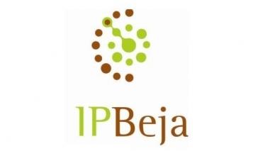IPBeja estabelece protocolo com Gabinete Nacional de Segurança