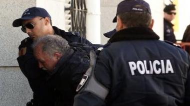 Ministério Público vai abrir inquérito à morte de Francisco Esperança
