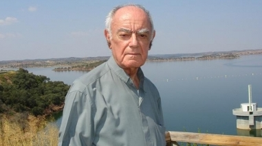 Faleceu D. Manuel Falcão