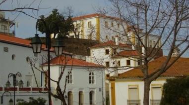 Música marca programação cultural de Odemira no primeiro semestre de 2012
