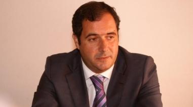 Mário Simões questionou ministra da Agricultura sobre a seca