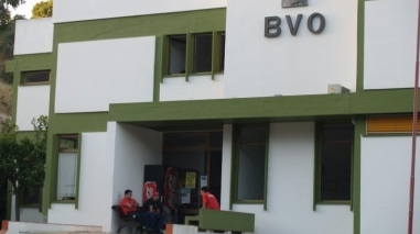 Bombeiros de Odemira ameaçam paralisar actividade por falta de combustível