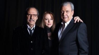 """Memorial"" leva Fernando Tordo e Carlos Mendes ao palco de Odemira"