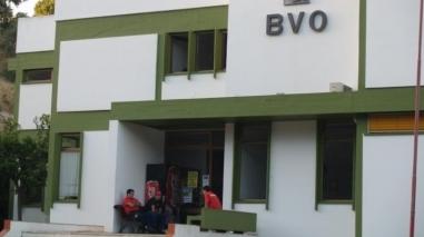 Bombeiros Voluntários de Odemira levantam ameaça de paralisação