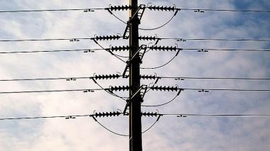 Ministra da Agricultura inaugura electrificação de casas e explorações agrícolas na serra de Serpa