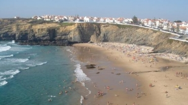 """Seis praias do Baixo Alentejo e Alentejo Litoral nomeadas para """"Maravilhas de Portugal"""""""
