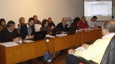Assembleia Municipal de Beja volta a discutir e votar orçamento da Câmara para 2012