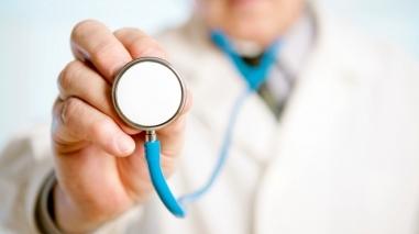Cidade de Beja recebe rastreio do aneurisma da aorta abdominal