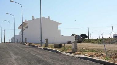 Câmara de Serpa lança Programa Municipal de Habitação Jovem