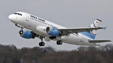 ARPTA e Aigle Azur vão promover Alentejo e aeroporto de Beja em França