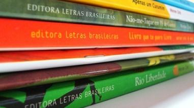 Escolas do concelho de Ourique recebem Semana da Leitura