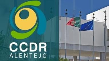 """Novo presidente da CCDR do Alentejo quer regulamentos dos fundos comunitários mais """"adaptados"""" à região"""