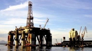 Galp Energia procura petróleo na bacia do Litoral Alentejano