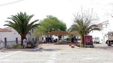 Vila Verde de Ficalho inaugura novo Centro de Cultura e Multimédia