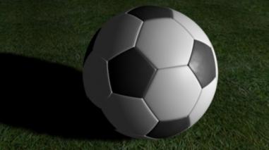 Quartos-de-final da Taça do Distrito de Beja a partir das 15h00