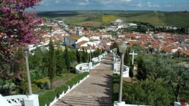 Aljustrel recebe encerramento das comemorações do centenário do turismo em Portugal