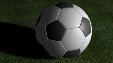 Taça do Distrito de Beja 2011-2012 já tem semi-finalistas
