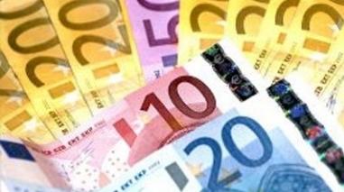 Carlos Moedas elogia em Beja a evolução positiva da economia nacional