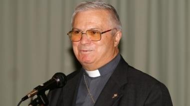 Bispo de Beja lamenta falta de orações a pedir chuva no Baixo Alentejo