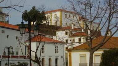 Câmara de Odemira promove visitas turísticas pelo concelho