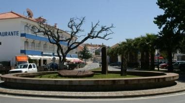 Privados interessados em reabilitar casas no centro histórico de Ourique
