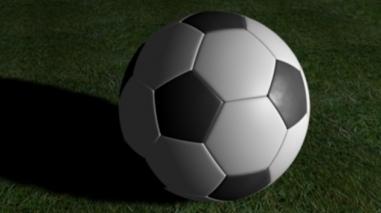 Rosairense-Milfontes e FC Serpa-Almodôvar nas meias-finais da Taça do Distrito de Beja