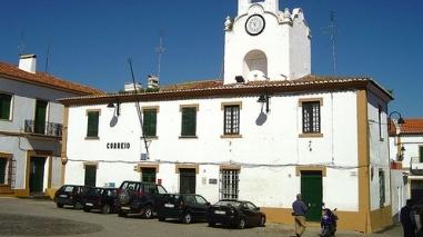 """Vila de Barrancos acolhe congresso """"Turismo e Fronteira"""""""