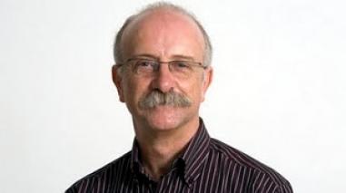 José Maria Pós-de-Mina é o novo presidente da Cimbal